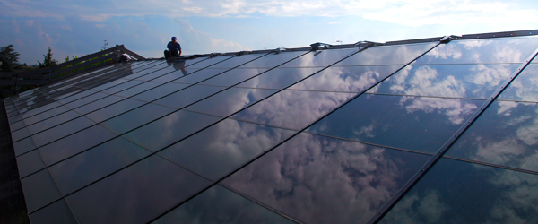 immagine 1 fotovoltaico