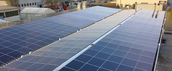 immagine 2 fotovoltaico