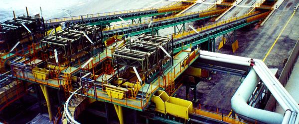 immagine 2 industriale