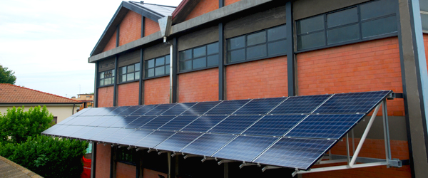 immagine 3 fotovoltaico
