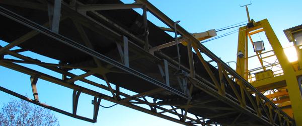 immagine 3 industriale