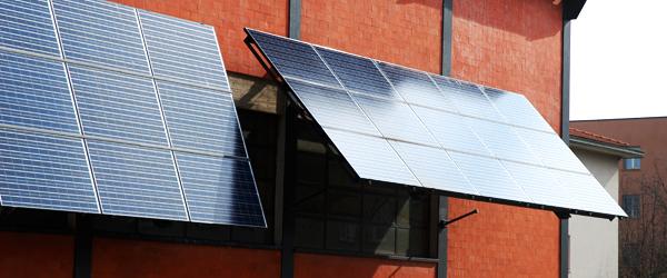 immagine 4 fotovoltaico