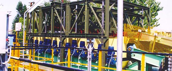 immagine 4 industriale