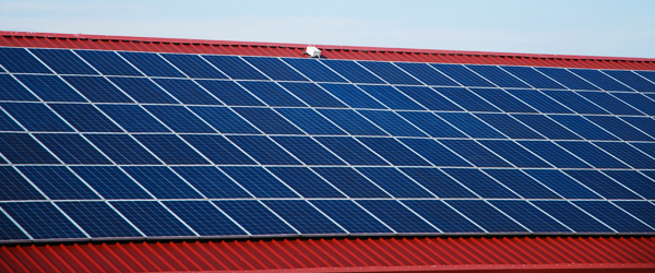 immagine 5 fotovoltaico