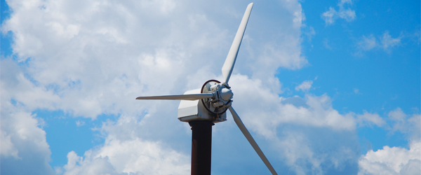 immagine eolico 2